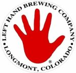 Left Hand logo