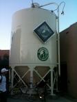 Coopersmith's Brew Pub